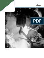 Ductile_Iron.pdf