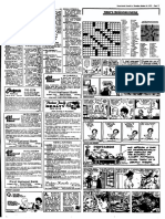 Newspaper Strips 19791018