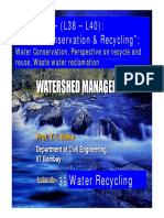 WaterTreatment-Lecture.pdf