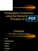 elements principles of photo.ppt