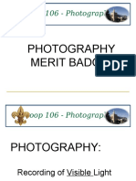 Photograpfhy.ppt