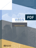 WISN_Eng_UsersManual.pdf