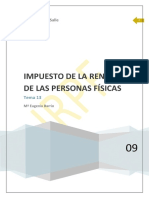 IRPF PRIMERA PARTE.pdf