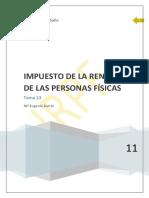TEMA 13 PRIMERA PARTE IRPF.pdf