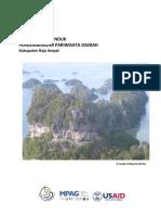 Revisi Rencana Induk Pengembangan Pariwisata Daerah.pdf