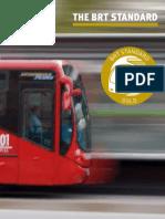 BRT-Standard-20141.pdf