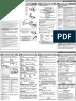 brother_manual.pdf