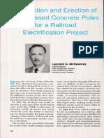 erection pole.pdf