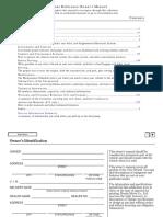 civi.pdf