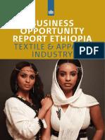 Rapport_Textile_Ethiopië.pdf