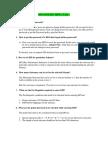 Online_MPIC_FAQ_s.pdf