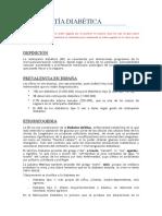 22. RETINOPATÍA DIABÉTICA rev B (1)