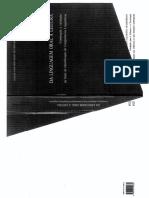 Da Linguagem Oral à Leitura. Construção e Validação Do Teste de Identificação de Competências Linguísticas