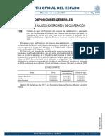 BOE-A-2017-2109.pdf