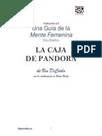 La-Caja-de-Pandora.pdf