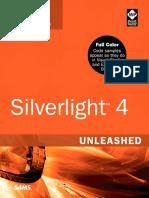 silverlight-4-unleashed.9780672333361.53462