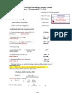 3200A Busduct Busbar Calculation.pdf