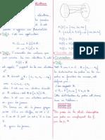Variables aléatoires (fiche) .pdf