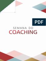 PDF Video 1 Coaches