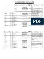 Technical Composition.pdf