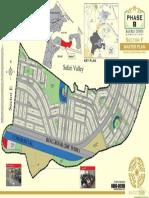 Maps 26 30