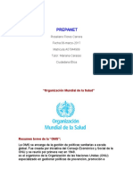 MIV U1 Actividad1.Organismosquevigilannuestrosderechoshumanos (1)