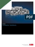 ABB Handbook of Softstarter