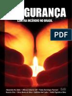 Aseguranca Contra Incendio No Brasil