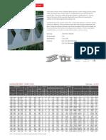 honeycomb.pdf