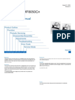 MF8050Cn_SM_rev0_082109.pdf