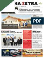 Folha Extra 1707