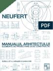 Neufert(2004)_in Lb Romana