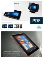 [Brochure] Industrial-Tablet-Portfolio_EN.pdf