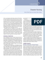 307001203-Disaster-Nursing.pdf