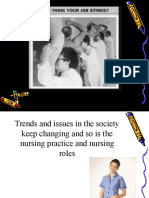 88223538-Expanded-and-Extended-Role-of-Nurse.ppt