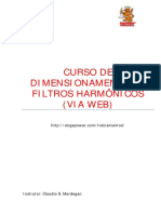 CURSO DE DIMENSIONAMENTO DE FILTROS HARMÔNICOS        (VIA WEB).pdf