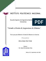 141_2005_ESIQIE_SUPERIOR_pech_vidal.pdf