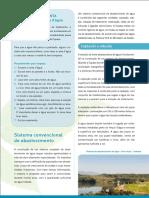 TratamentoDeAgua.pdf