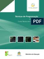 Técnicas de Programação.pdf