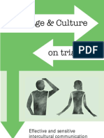 Booklet Intercultural Communication.pdf