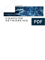 209076285-Computer-Networking.pdf
