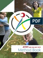 Method Book Outdoor Activities.pdf