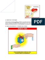 55722905-Curso-Nueva-Vida-Jose-Prado-Flores.pdf