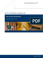 FSC_Product_Classification.pdf