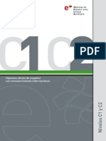 DÍPTICO DELE C.pdf