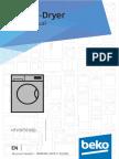 En US 201511191110337 User Manual - FileengUSA