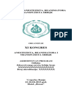 MKB - Medjunarodna klasifikacija bolesti (pdf)