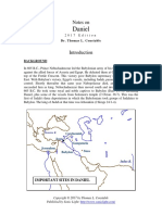 27 - daniel.pdf