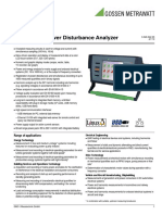 catalogue analyzers and probes.pdf