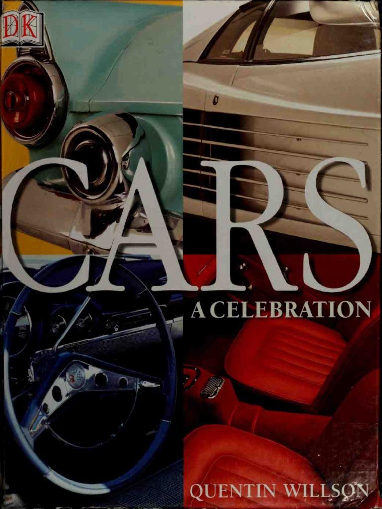 659e6d39428 Cars - A Celebration